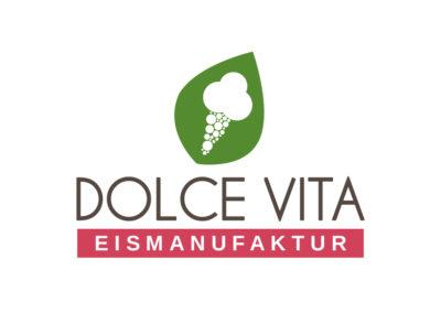 Eismanufaktur Dolce Vita